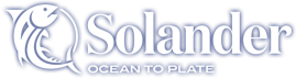 Solander Seafood and Fishing